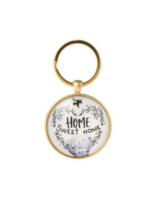 Me To You Bee Wild Keyring (2020)