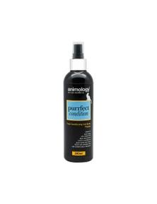 Animology Purrfect Condition Coat Cat Spray
