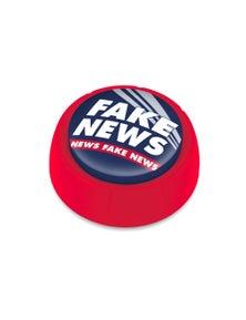 Bubblegum Stuff- Fake News Sound Button