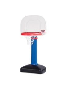 Little Tikes Totsports Easy Score Basketball Set