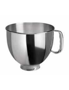 Kitchen Aid Bowl 4.8l S/S