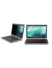 3M Privacy Filter for Dell Latitude 12 E7250