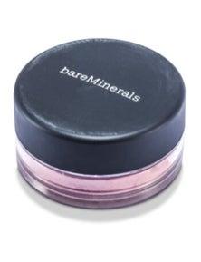 i.d. BareMinerals Blush - Beauty