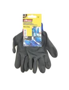Maco-Grip Work Gloves
