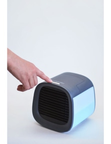Evapolar  EvaCHILL cooler