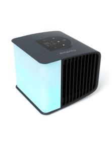 Evapolar  EvaSMART cooler