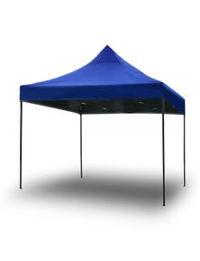 Bargene Pop Up Gazebo Outdoor Tent Folding Marquee Party Camping Market Canopy