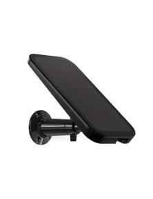 Arlo Solar Panel for Arlo Pro & Arlo Go Cameras