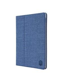 STM Atlas iPad 5th-6th Gen Pro 9.7 Air 1-2 Case Cover