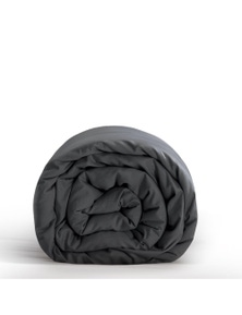 DreamZ Anti-Anxiety Weighted Blanket Cotton Cover
