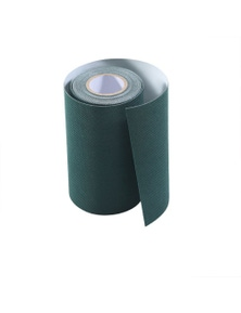 Self Adhesive Artificial Grass Joining Tape 15Mx15cm