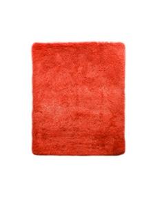 New Designer Shaggy Floor Confetti Rug 120x160cm