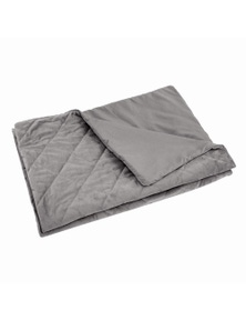 DreamZ Weighted Blanket Cover
