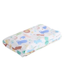 DreamZ Kids Weighted Cotton Lap Pad