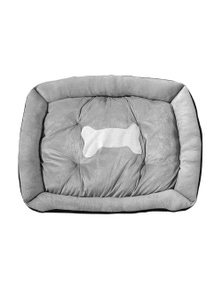 PaWz Heavy Duty Pet Bed Mattress