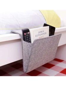 Bedside Pocket Organiser