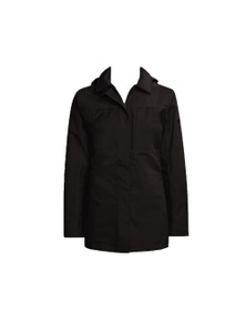 ExOfficio Barometric Trench Coat (for Women) Hiking Trekking Overcoat 2071-5119