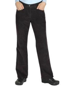 ExOfficio Flexcord Pant Women's Corduroy Cord Pants Trousers 2021-1659 Jeans New