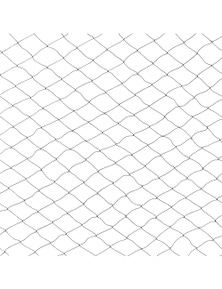 8 GSM Commercial Grade Anti Bird Netting