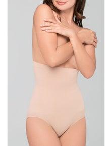 BodyWrap Ultra High Waist Panty