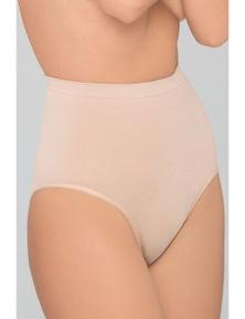 BodyWrap Shaping Panty - Firm Slimming Level