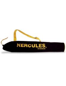 Hercules Single Guitar Stand Bag