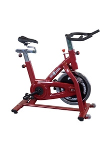 Best Fitness Chain Drive Indoor Cycling Bike