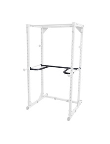 Dip Attachment for Power Racks BFPR100R and PPR200X (Dip Only, Rack Not Included)