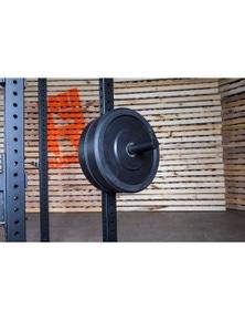 Rugged Series Weight Horn