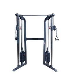 Powerline Functional Trainer