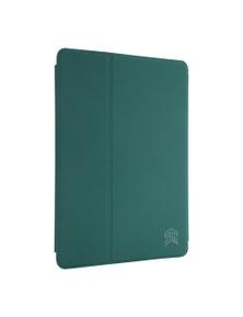 STM Studio iPad 9.7/Air 1-2 Case Cover
