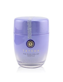 Tatcha The Rice Polish Foaming Enzyme Powder - Gentle (For Dry Skin) 60g