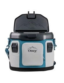 Otterbox Trooper Soft Cooler 20LHarbor