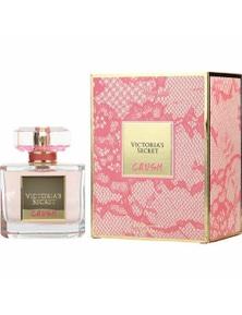Crush by Victoria'S Secret for Female (100ML) Eau de Parfum - BOTTLE