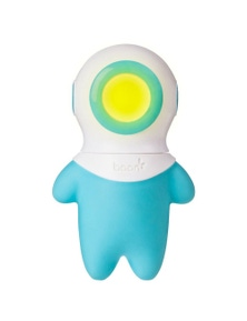 Marco Light Up Bath Toy3m+