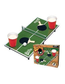 iPartyHard- Beer Pong Game