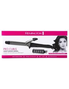 Lagoon Einstein Genius Trivia Game