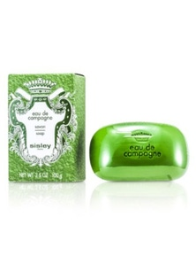 Sisley Eau De Campagne Soap