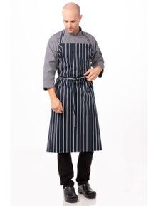Chef Works English Chef Apron