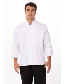 Chef Works Lyon Executive Chef Jacket