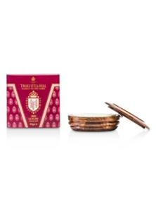 Truefitt & Hill 1805 Luxury Shaving Soap (In Wooden Bowl) 99g