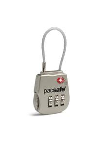 Pacsafe Prosafe TSA Luggage Locks