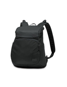 Pacsafe Citysafe CS300 Backpack