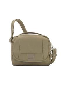 Pacsafe Metrosafe LS140 Shoulder Bag