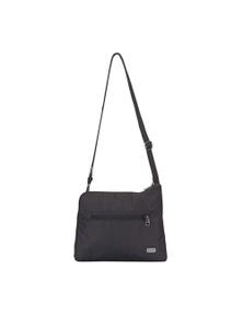Pacsafe Daysafe Bag