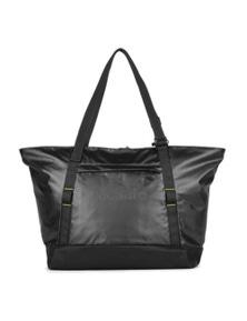 Pacsafe Dry Lite 30L Tote Bag