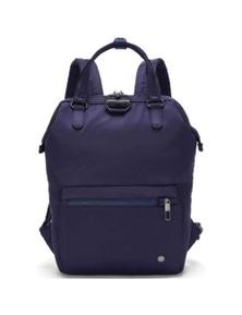 Pacsafe CX Mini Anti-Theft Backpack - Nightfall