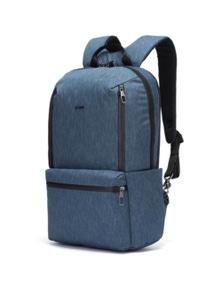 Pacsafe Metrosafe X 20L Anti-Theft Backpack