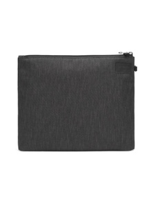 Pacsafe RFIDsafe Travel Pouch - Small Carbon