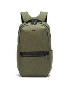 Pacsafe Metrosafe X25 Anti-Theft Backpack